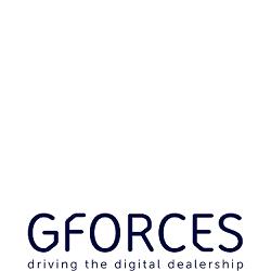 info@gforces.co.uk's picture