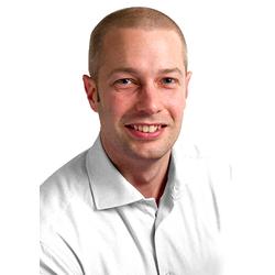 scott.chandler@cap.co.uk's picture
