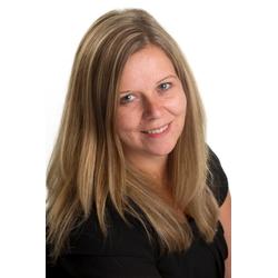 Debbie Stone's picture