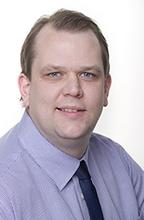Jim Ingleby's picture